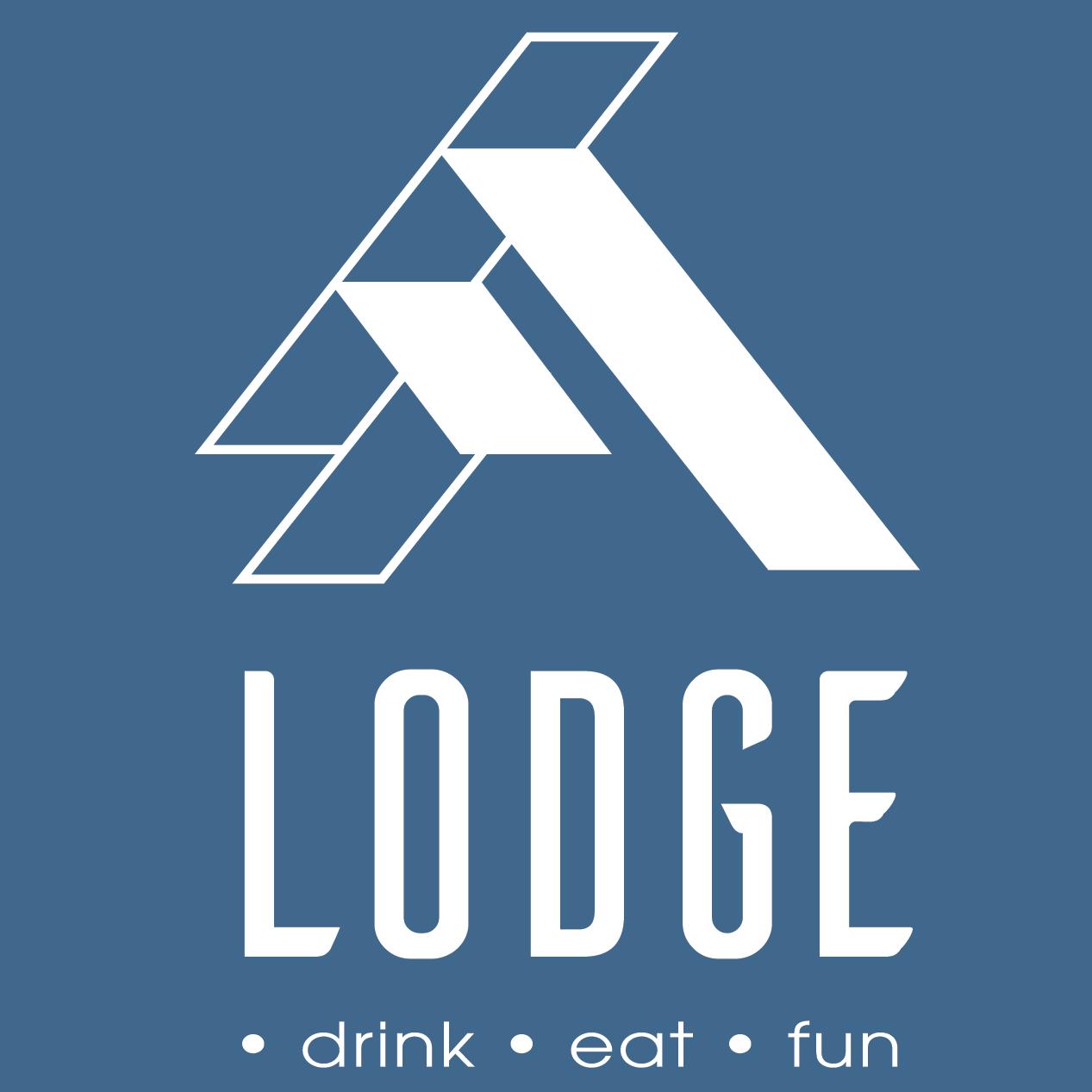 Lodge Cafe Bar | Καφέ | Ποτό | Brunch | Νυχτερινή Διασκέδαση